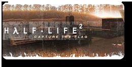 Half-Life 2 Capture the flag