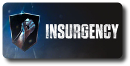 Insurgency 2014