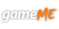 gameME - Make gaming competitive!