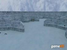 fy_snow_2021
