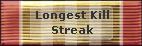 Longest Kill Streak