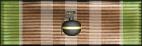 High Explosive Grenade