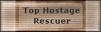 Top Hostage Rescuer