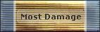 Most Damage