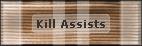 Kill Assists