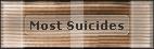 Most Suicides