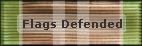 Flags Defended