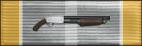 Hwg Shotgun