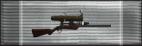 Best Sniper