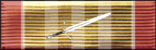 Three-Rune Blade