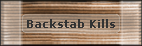Backstab Kills