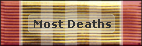 Most Deaths