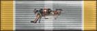 Crusader\'s Crossbow