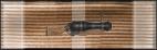 Loose Cannon