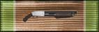 Primary Shotgun