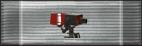 Best Sentryguns - Level 1