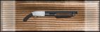 Pyro Shotgun
