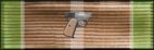 Pretty Boy\'s Pocket Pistol