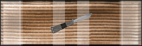 Knife Maniac