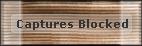 Captures Blocked
