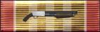 Soldier Shotgun