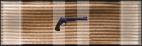 Sam\'s Revolver
