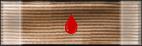 Bleed Kill