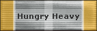 Hungry Heavy