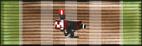 Best Sentryguns - Mini