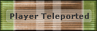 Player Teleported