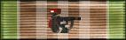 Best Sentryguns - Level 3