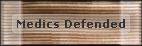 Medics Defended