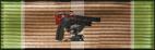 Best Sentryguns - Level 2
