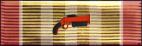 Flare Gunner