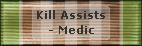 Kill Assists - Medic