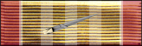 Sharp Dresser