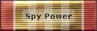 Spy Power