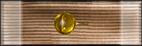 Golden Frying Pan